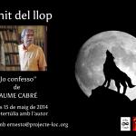 La nit del llop